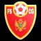 Montenegro Division 2