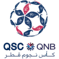 Qatar B