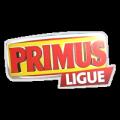 Burundi Premier League