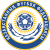 Kazakhstan Division 1