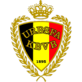 Belgian First Amateur Division
