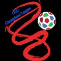 GCC Champions League