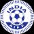 India Shillong Premier League