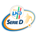 Italian Serie D