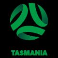 Australia Tasmania National Premier League
