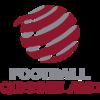 Australia Queensland U23 League