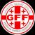Georgia Erovnuli Liga 2