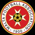 Malta Women Division 1
