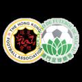 Hong Kong Guangdong Cup