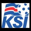 Iceland Women's League Cup