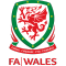 Welsh Football League First Division