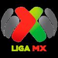 Primera Division de Mexico