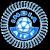 Indian Mumbai Elite League