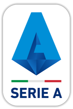 Italian Serie A Schedule 19 20 Standings And Score Results
