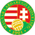 Hungary U19 A League