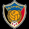 Sudanese Premier League