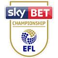 English Football League Championship
