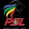 South Africa Premier Soccer League