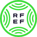 Spanish Tercera Division