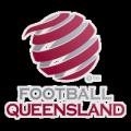 Australia Queensland State Women's League