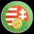 Hungary NB III