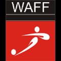WAFF U16 Championship