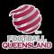 QLD Premier League