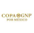 Mexico Copa GNP