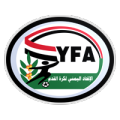 Yemeni President Cup