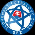 Slovakia Cup U18
