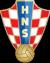 Croatian Regional Cup