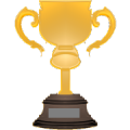 A3 Champions Cup
