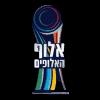 Israel Super Cup
