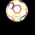 Angola Girabola League