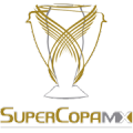 Mexico SuperCopa MX