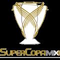 Mexico Supercopa MX