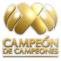 Mexico Champion of Champions
