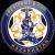 Piala Kazakhstan