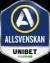 瑞典超級聯賽