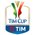 Cup Italy