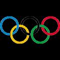 Women's Olympic Football Tournament