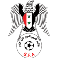 Syrian League