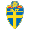 Sweden Women Divi.1