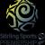 New Zealand Football Championship