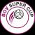 Malta Super Cup