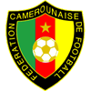 Cameroon Women's League