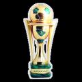 Saudi Crown Prince Cup