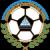 Nicaragua Cup