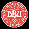 Danish U17 Youth League