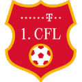 Montenegro Prva Crnogorska Liga
